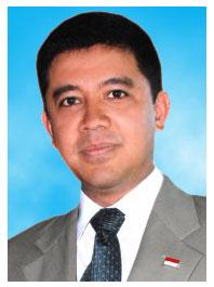 Yuddy Ancam Sanksi Pemda yang Ogah Terima Pindahan PNS