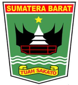 Pengumuman Hasil Ujian SKD Pengadaan CPNS Provinsi Sumatera Barat Formasi Tahun 2019