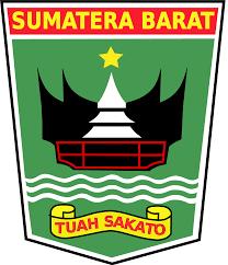 Jadwal Penyerahan SK CPNS Provinsi Sumbar Formasi Tahun 2019