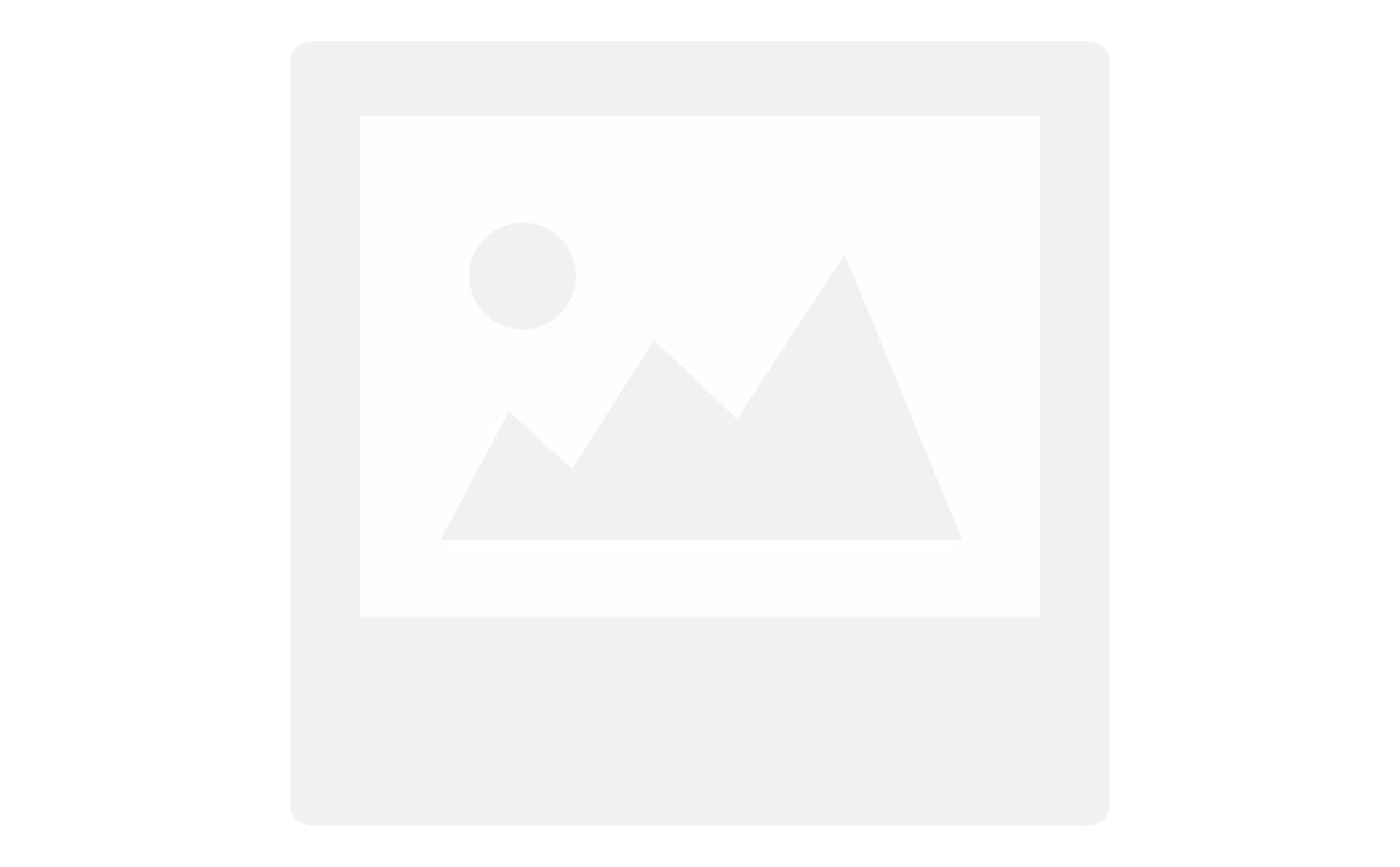 KARPEG